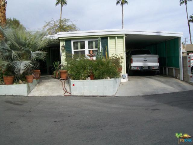 200 Stone Terrace, Palm Springs, CA 92264 (#19426486PS) :: Lydia Gable Realty Group