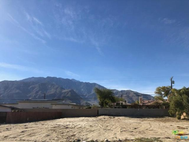 2705 Biskra Road, Palm Springs, CA 92262 (#19426792PS) :: Lydia Gable Realty Group