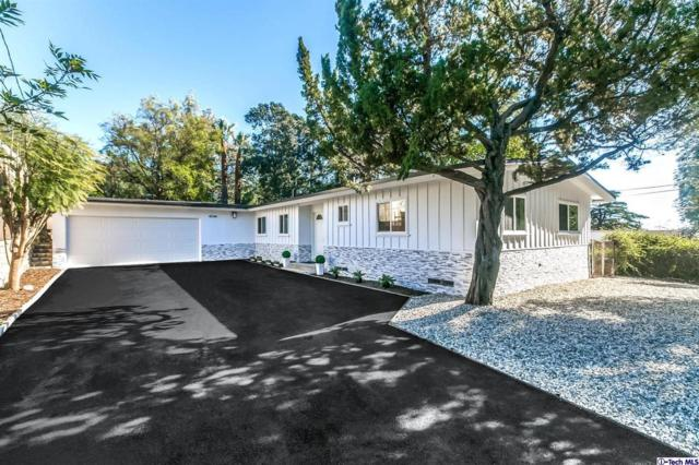 4744 Rosemont Avenue, La Crescenta, CA 91214 (#319000312) :: Lydia Gable Realty Group