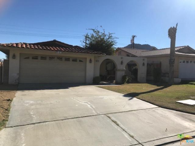 51754 Avenida Vallejo, La Quinta, CA 92253 (#19426870PS) :: Lydia Gable Realty Group