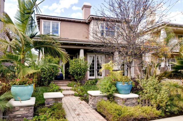 1517 Seabridge Lane, Oxnard, CA 93035 (#219000930) :: Lydia Gable Realty Group