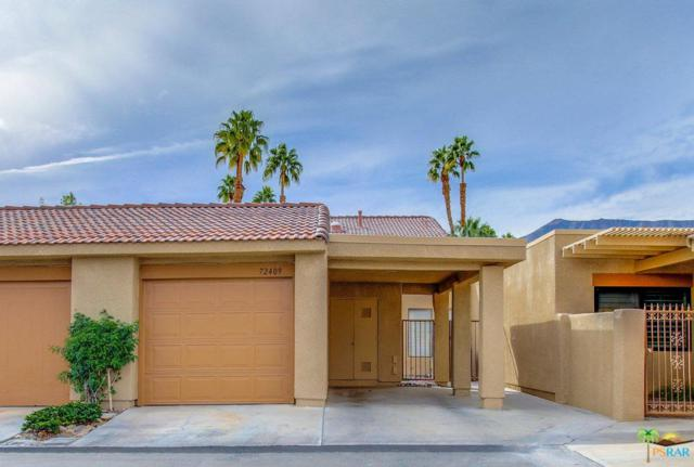 72409 Glenview Circle, Palm Desert, CA 92260 (#19428818PS) :: Lydia Gable Realty Group
