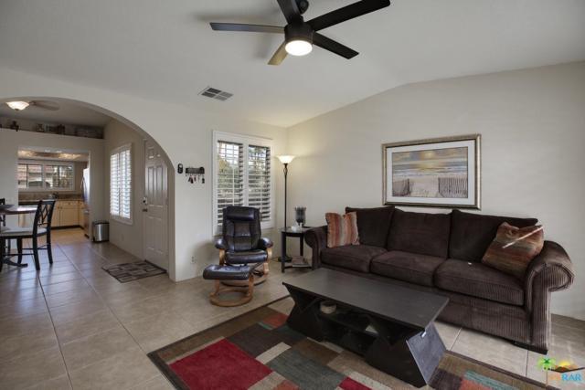 2001 E Camino Parocela P110, Palm Springs, CA 92264 (#19428802PS) :: Lydia Gable Realty Group
