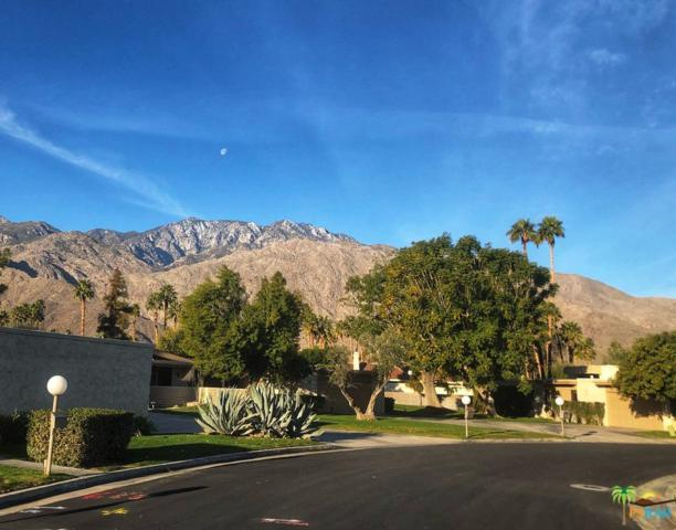 2197 Casitas Way, Palm Springs, CA 92264 (#19430342PS) :: The Agency
