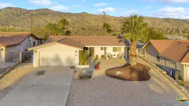 9700 Hoylake Road, Desert Hot Springs, CA 92240 (#19431168PS) :: Lydia Gable Realty Group