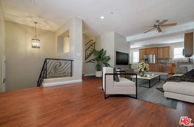 2228 Dominguez Street, Torrance, CA 90501 (#19431444) :: Fred Howard Real Estate Team