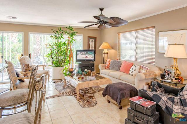 49305 Highway 74 #48, Palm Desert, CA 92260 (#19432422PS) :: Lydia Gable Realty Group