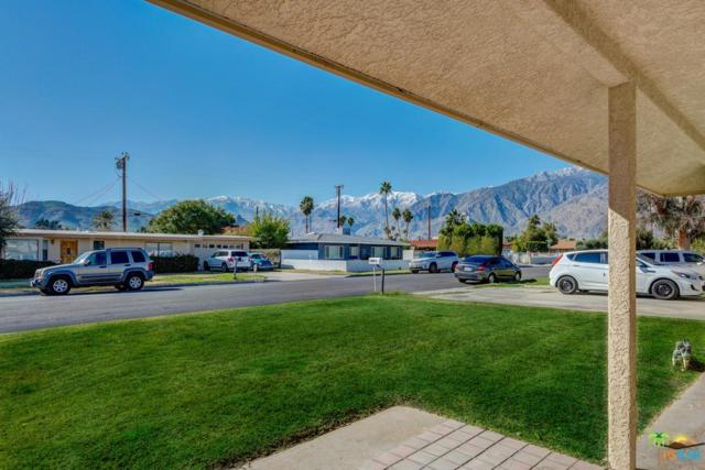 4234 E Calle San Raphael, Palm Springs, CA 92264 (#19432444PS) :: Lydia Gable Realty Group