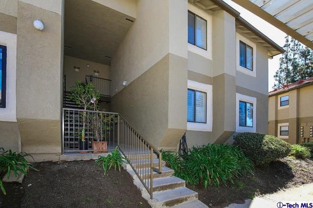 10151 Arrow Route #123, Rancho Cucamonga, CA 91730 (#319000527) :: Lydia Gable Realty Group