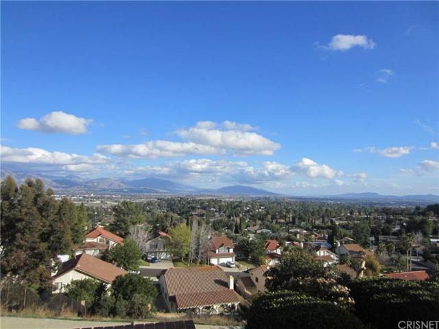 13020 Jolette Avenue, Granada Hills, CA 91344 (#SR19035917) :: Paris and Connor MacIvor