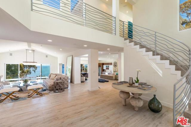 20607 Eaglepass Drive, Malibu, CA 90265 (#19436362) :: Golden Palm Properties