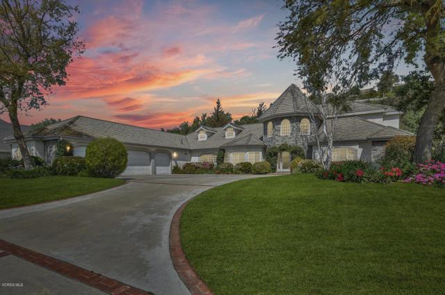 2441 Glenside Lane, Santa Rosa (Ven), CA 93012 (#219002055) :: Paris and Connor MacIvor