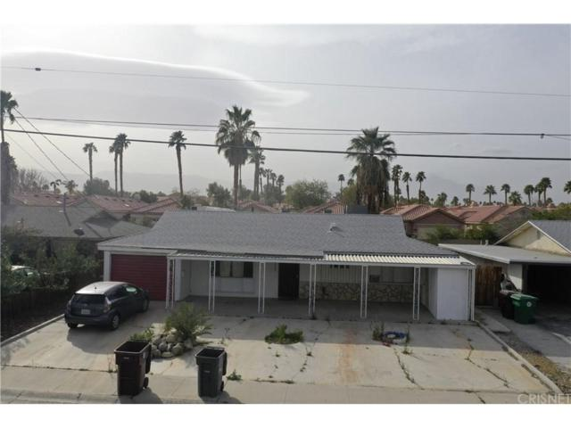 42525 Wisconsin Avenue, Palm Desert, CA 92211 (#SR19045212) :: The Pratt Group