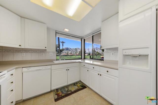 16 Cadiz Drive, Rancho Mirage, CA 92270 (#19438962PS) :: Golden Palm Properties