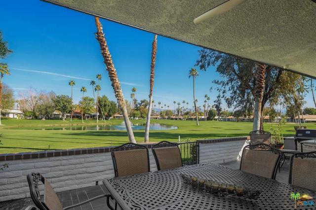75 Marbella Drive, Rancho Mirage, CA 92270 (#19439146PS) :: The Agency