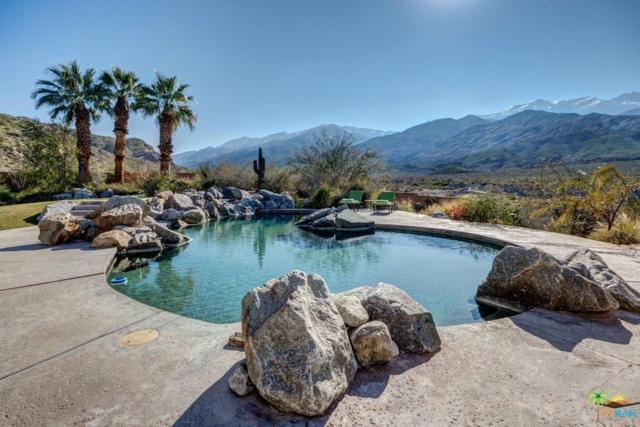 38833 Trinidad Circle, Palm Springs, CA 92264 (#19438686PS) :: TruLine Realty