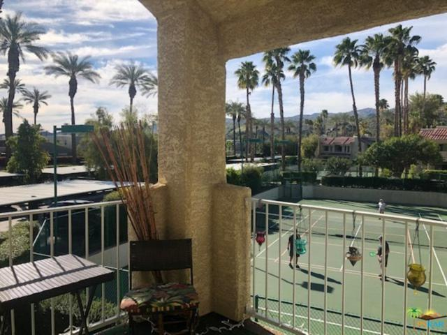 2700 Golf Club Drive #95, Palm Springs, CA 92264 (#19440684PS) :: Golden Palm Properties