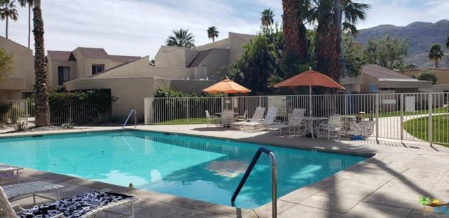 71843 Eleanora Lane, Rancho Mirage, CA 92270 (#19442370PS) :: Golden Palm Properties