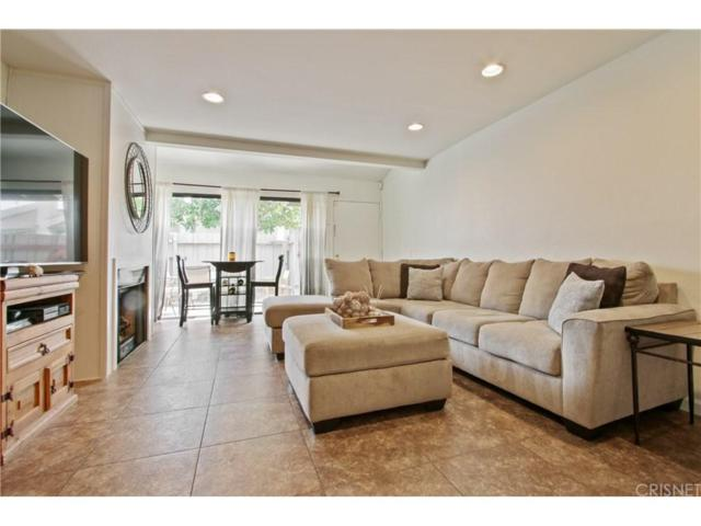 5257 Colodny Drive C-3, Agoura Hills, CA 91301 (#SR19055930) :: Lydia Gable Realty Group