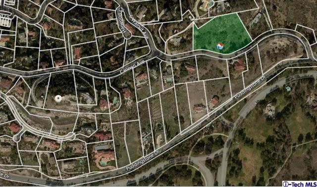 830 S Walnut Avenue, San Dimas, CA 91773 (#319001046) :: The Agency