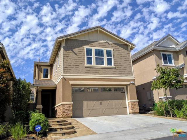 5 Poplar Court, Lake Forest, CA 92630 (#19444384PS) :: Lydia Gable Realty Group