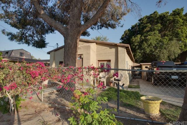 1420 2ND Street, Coachella, CA 92236 (#SR19060399) :: The Agency