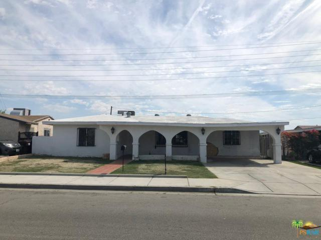 52212 Shady Lane, Coachella, CA 92236 (#19445446PS) :: The Pratt Group