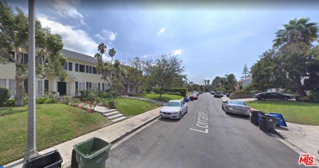 800 Lorraine, Los Angeles (City), CA 90005 (#19445862) :: The Agency