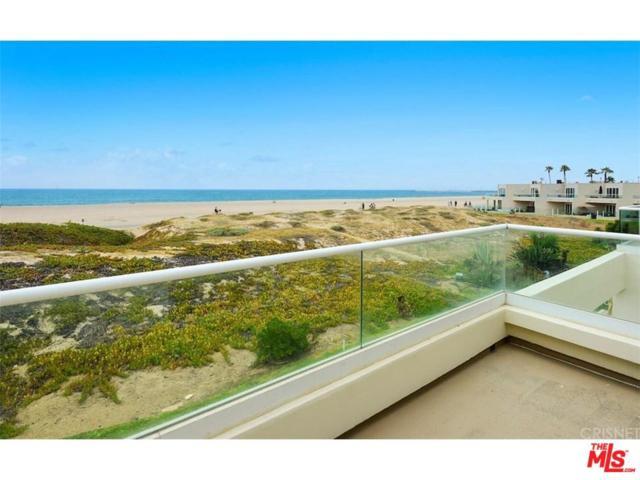 7301 Vista Del Mar #45, Playa Del Rey, CA 90293 (#19446714) :: The Fineman Suarez Team
