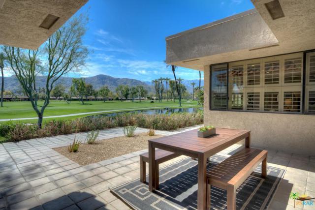 7 Wesleyan Court, Rancho Mirage, CA 92270 (#19447212PS) :: Golden Palm Properties
