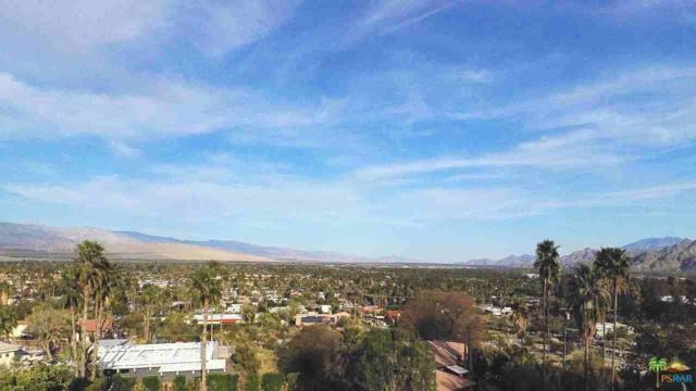 2239 Leonard, Palm Springs, CA 92262 (#19447312PS) :: TruLine Realty