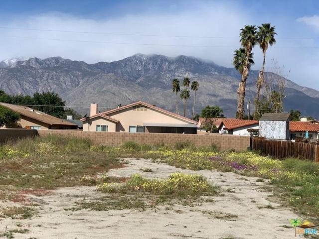 33795 Cathedral Canyon Dr, Cathedral City, CA 92234 (#19448028PS) :: The Agency