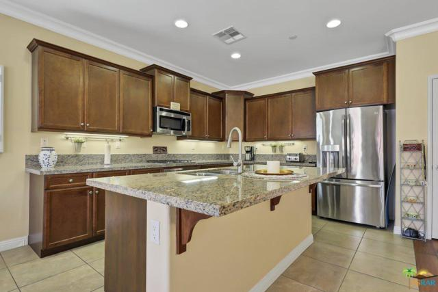 83614 Olympus Drive, Indio, CA 92203 (#19452280PS) :: The Agency