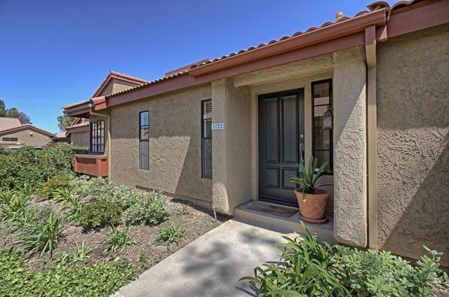 3722 Via Pacifica Walk, Oxnard, CA 93035 (#219004000) :: Paris and Connor MacIvor