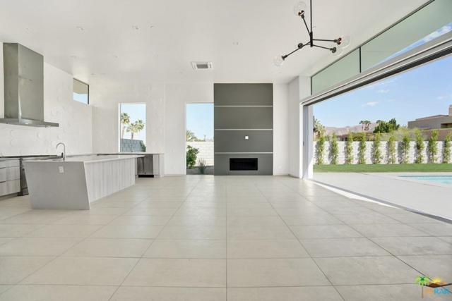 73041 Bel Air, Palm Desert, CA 92260 (#19453304PS) :: The Agency