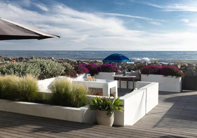 5478 Rincon Beach Park Dr Drive, Ventura, CA 93001 (#219004099) :: SG Associates