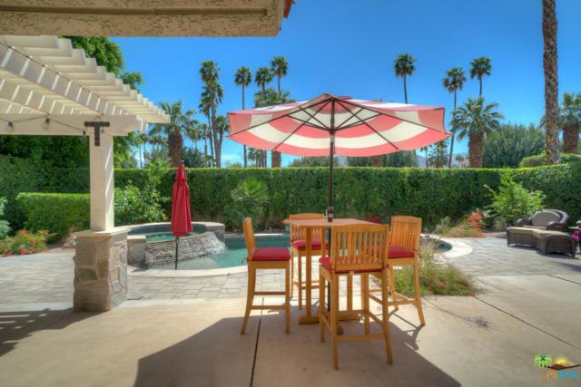 71 Colgate Drive, Rancho Mirage, CA 92270 (#19453716PS) :: The Fineman Suarez Team