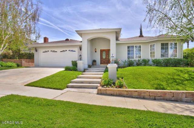 6604 Joshua Street, Oak Park, CA 91377 (#219004413) :: Lydia Gable Realty Group