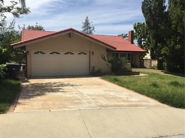 6305 Timberlane Street, Agoura Hills, CA 91301 (#SR19088455) :: Lydia Gable Realty Group