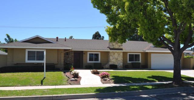 68 E Gainsborough Road, Thousand Oaks, CA 91360 (#219004567) :: Lydia Gable Realty Group