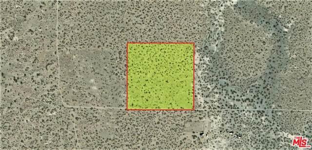 0 Yucca, El Mirage, CA 92301 (#19-459516) :: The Pratt Group