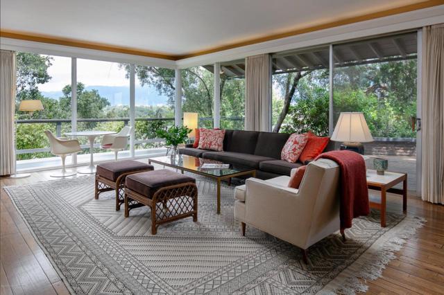 807 Bank Street, South Pasadena, CA 91030 (#819002115) :: Paris and Connor MacIvor