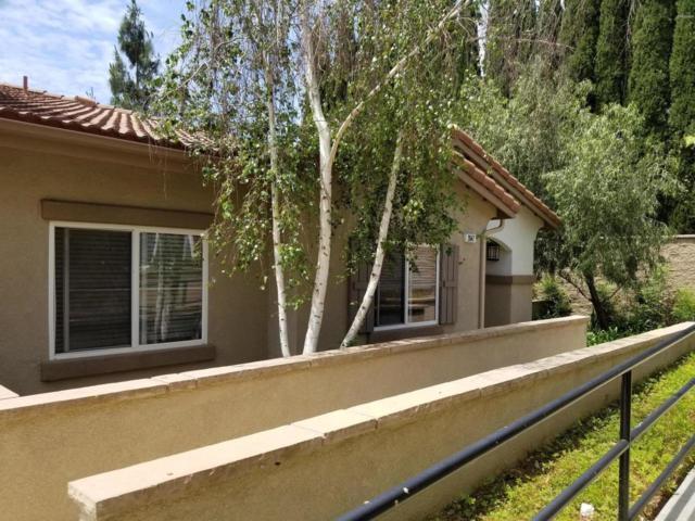 2647 Night Jasmine Drive, Simi Valley, CA 93065 (#219005961) :: The Agency
