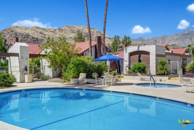 2441 S Gene Autry Trails C, Palm Springs, CA 92264 (#19467616PS) :: The Pratt Group