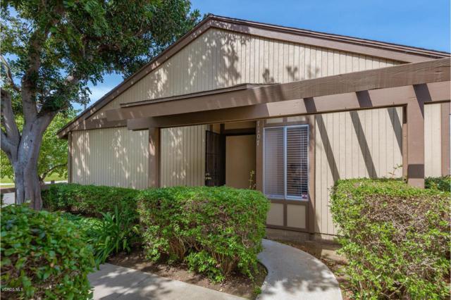 7107 Owl Court, Ventura, CA 93003 (#219006036) :: Paris and Connor MacIvor
