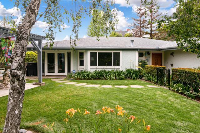 6033 Bridgeview Drive, Ventura, CA 93003 (#219006144) :: Paris and Connor MacIvor