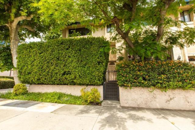 7137 Shoup Avenue #1, West Hills, CA 91307 (#SR19117202) :: Paris and Connor MacIvor