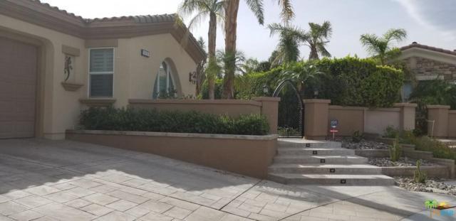 1411 Olga Way, Palm Springs, CA 92262 (#19468768PS) :: Paris and Connor MacIvor