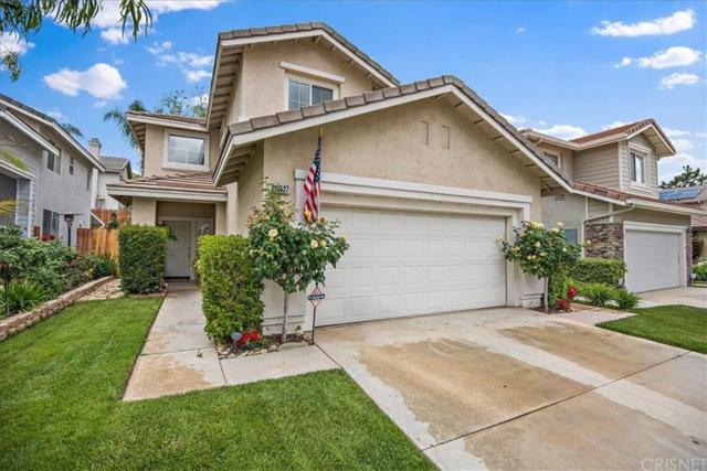 26527 Isabella, Canyon Country, CA 91351 (#SR19119539) :: Lydia Gable Realty Group