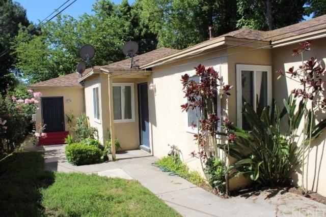 18624 Bryant Street, Northridge, CA 91324 (#SR19121088) :: Paris and Connor MacIvor